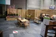 2 - Salons de L'habitation - Hodgins et Associes