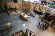 3 - Salons de L'habitation - Hodgins et Associes