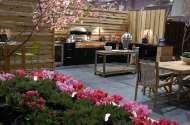 4 - Salons de L'habitation - Hodgins et Associes